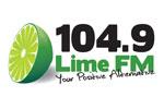 104.9 Lime FM