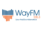 105.3 Way FM