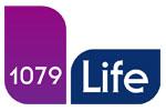 1079 Life FM