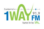 1 Way FM
