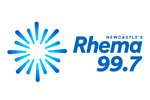 99.7FM Rhema Newcastle
