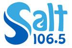 106.5 Salt FM