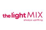 TheLightMIX